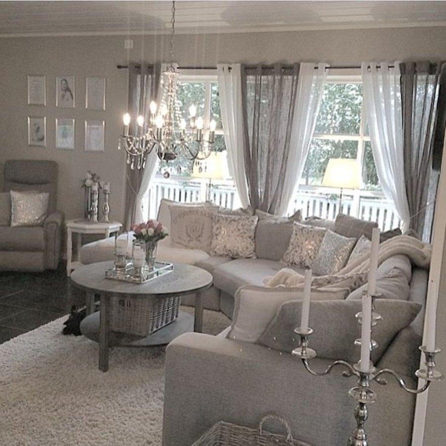 10 Cute Windows Treatment Ideas For Living Room nice window treatment ideas for living room large window treatment