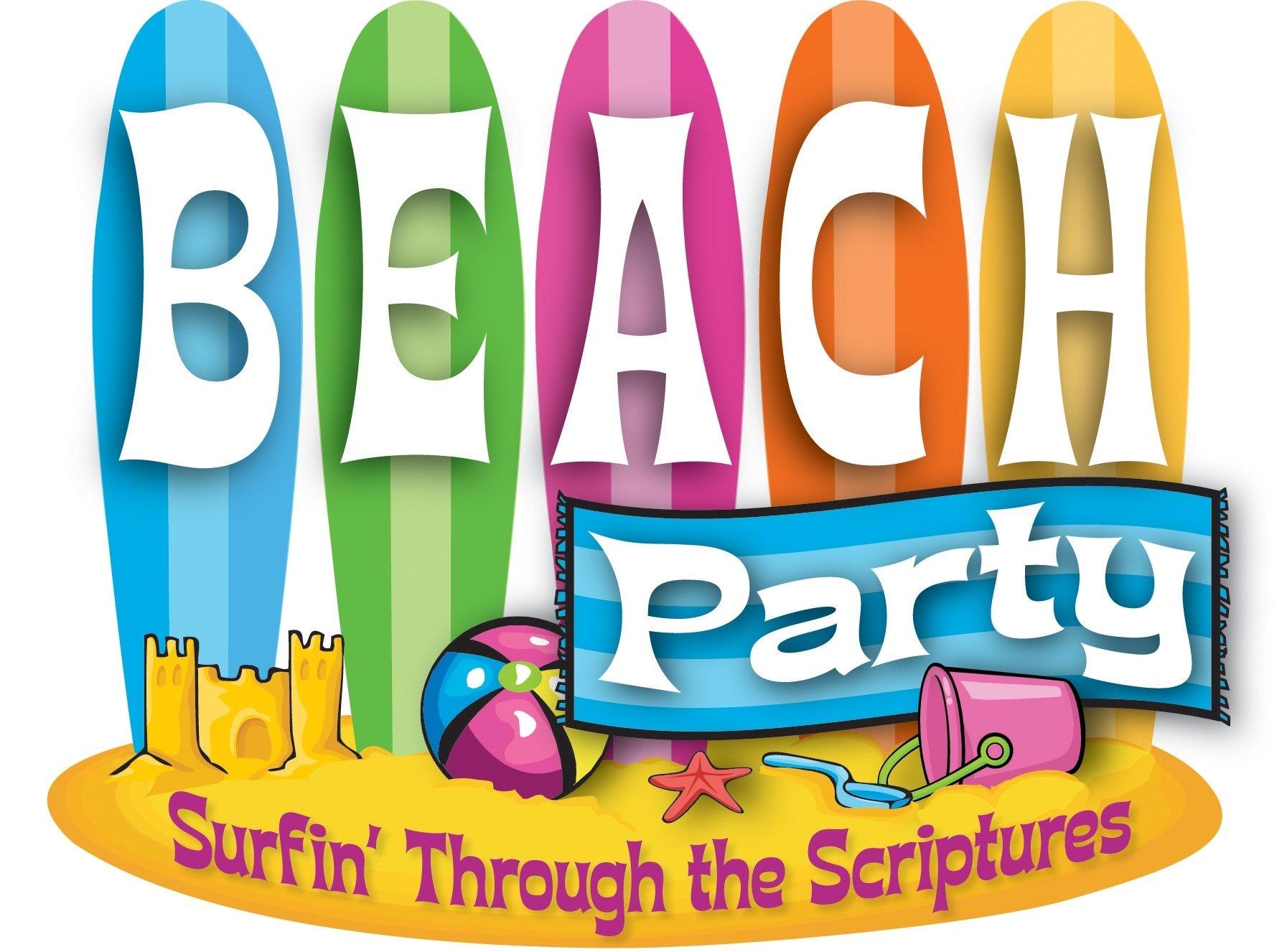 10 Fabulous Vacation Bible School Themes And Ideas nichols bethel united methodist church vacation bible school july 2020
