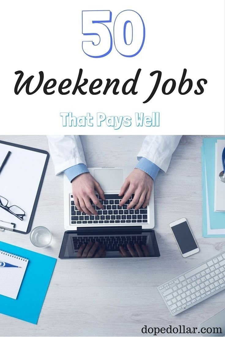 10 Trendy Ideas For Part Time Jobs night job ideas gidiye redformapolitica co 2021