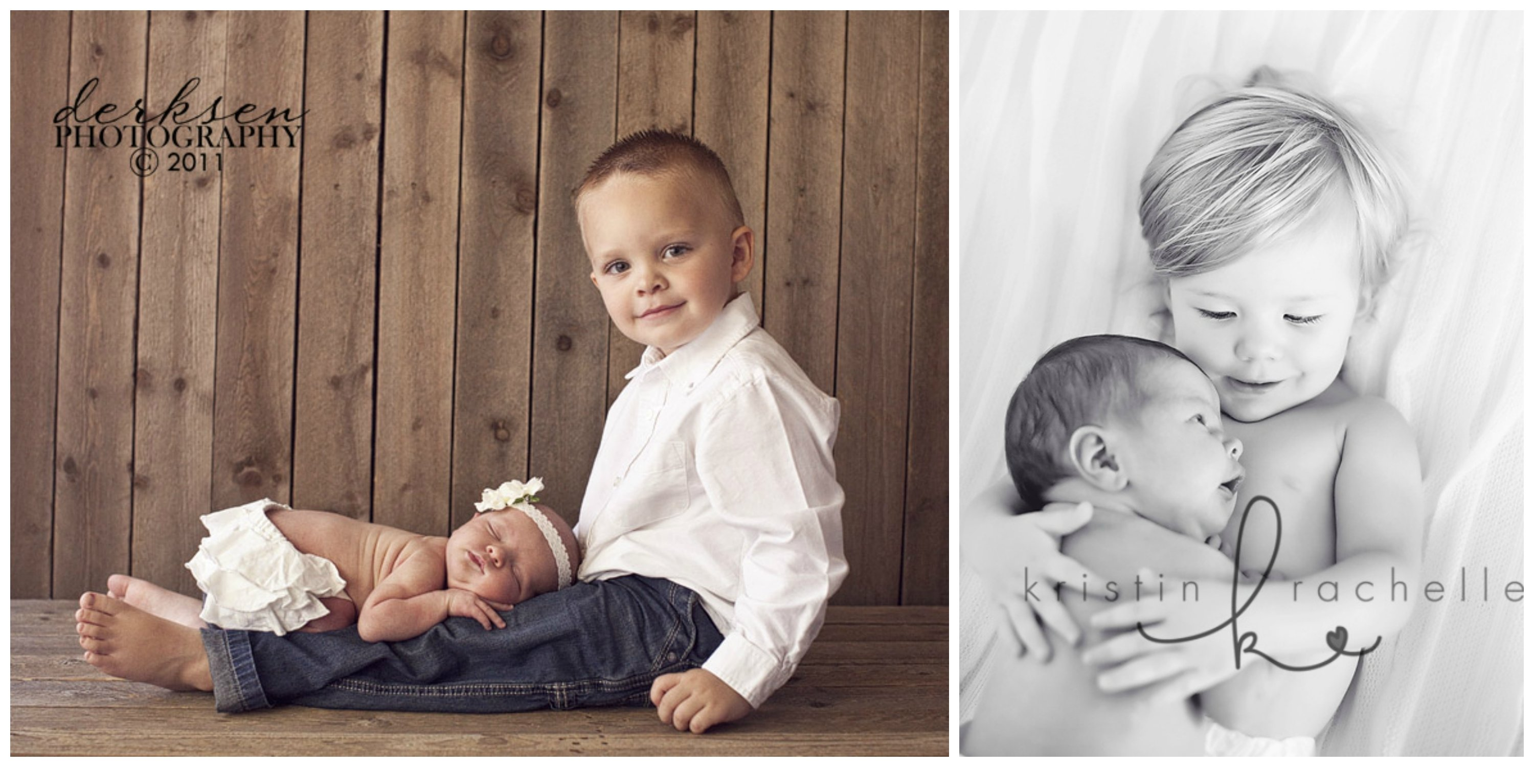 nine must take newborn photos | blissfully domestic