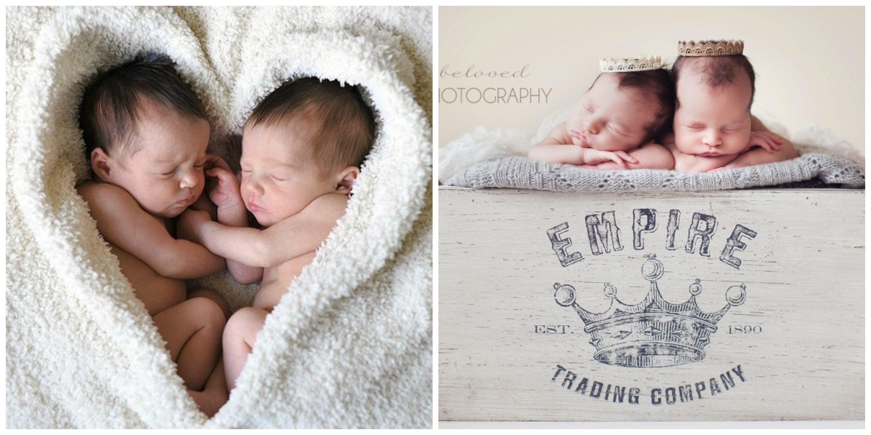 10 Stunning Baby Boy Photo Shoot Ideas nine must take newborn photos blissfully domestic 2021