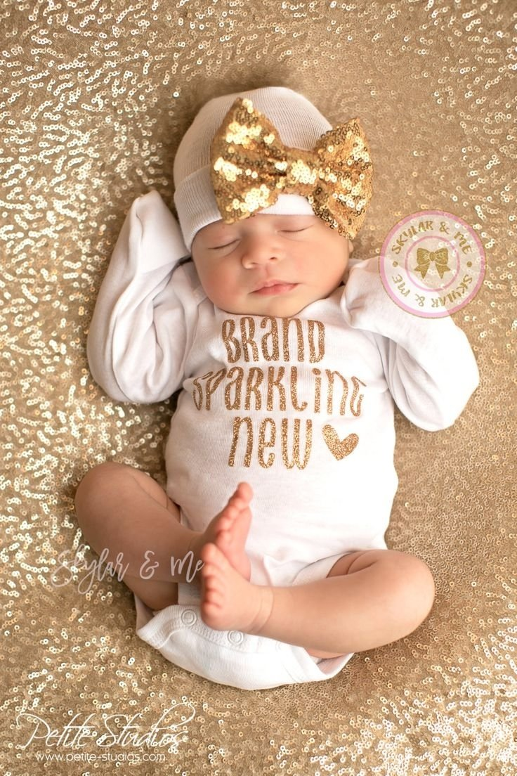 10 Best Baby Picture Ideas At Home nobby baby picture ideas at home best 25 going outfit on pinterest 2020
