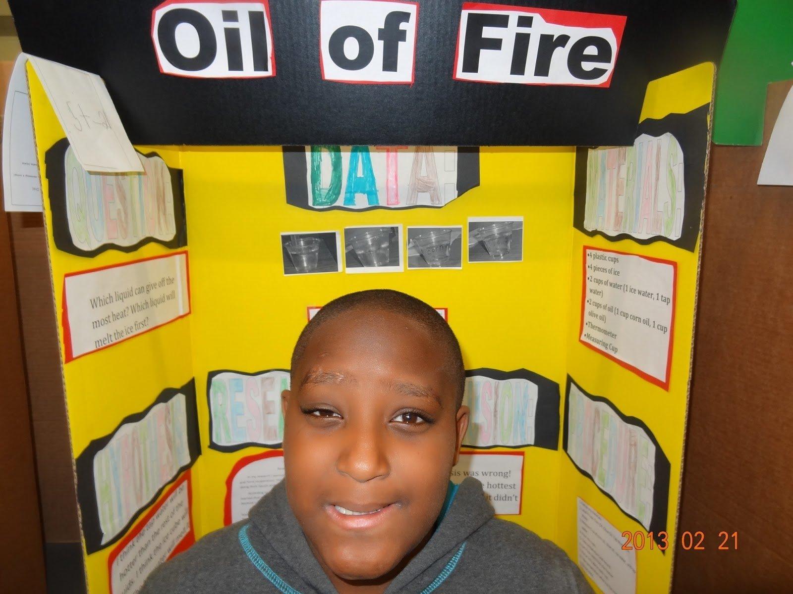 10 Best 6 Grade Science Fair Ideas nokw woodwork 5th grade 8th grade science fair projects info 39 2020