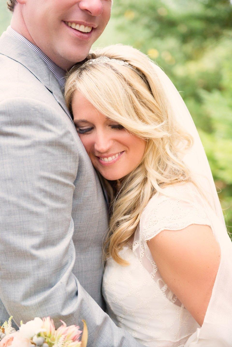 10 Fabulous Wedding Photo Ideas Bride And Groom northern michigan wedding photographers engagements portraits 2020