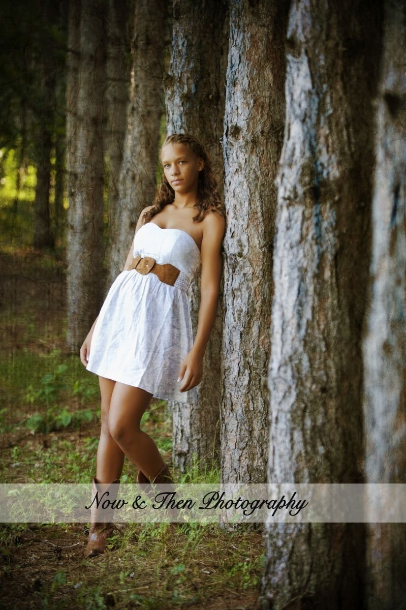 10 Pretty Senior Picture Ideas For Girls Outside now then photography balsam lake wi posts senior pictures