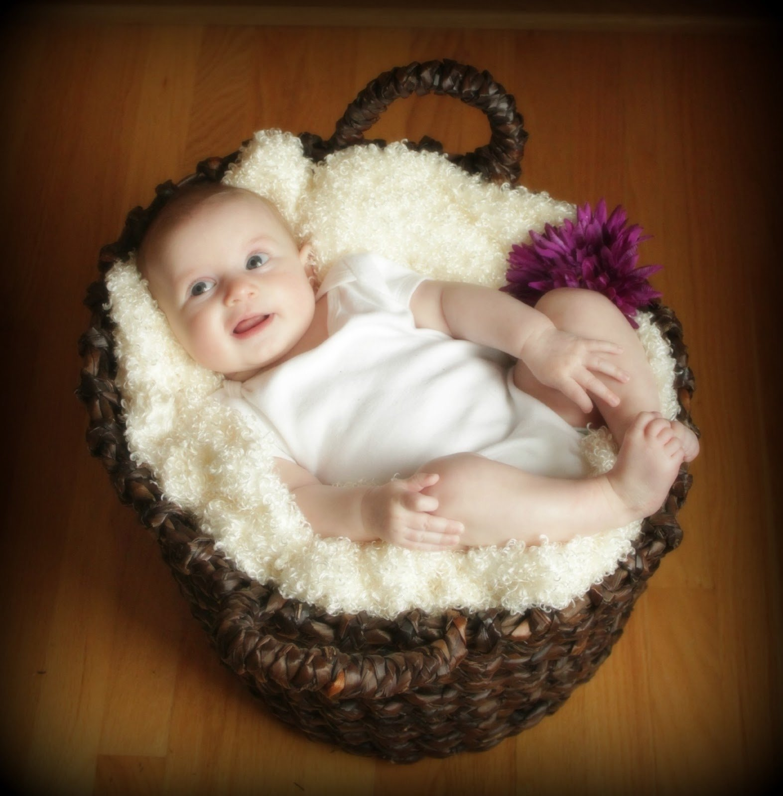 10 Fantastic 3 Month Old Photo Ideas number 1 viking fan miss ilia 3 months old 2020
