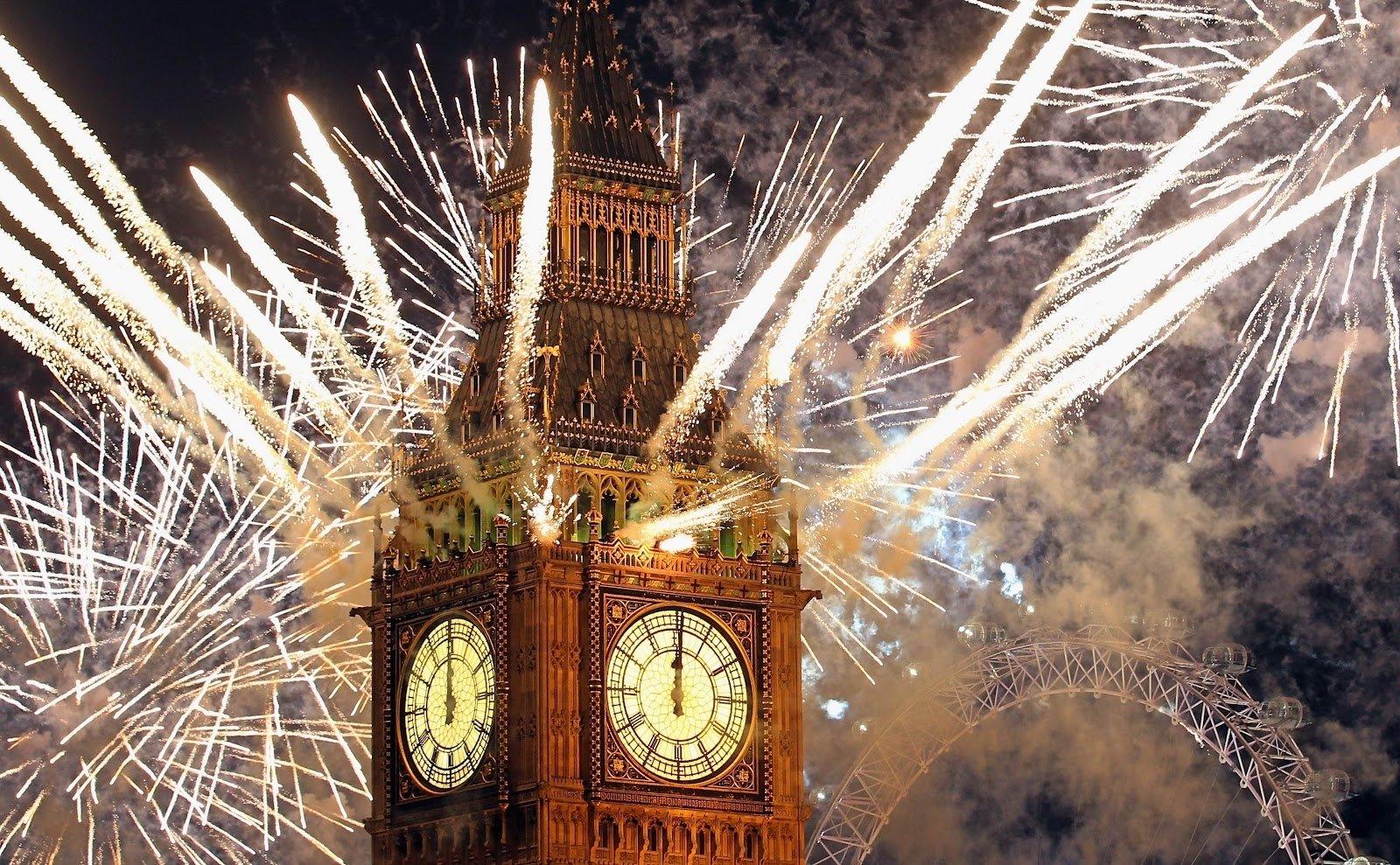 10 Lovely New Years Eve Ideas 2013 nye firework displays 2015 jordans fireworks
