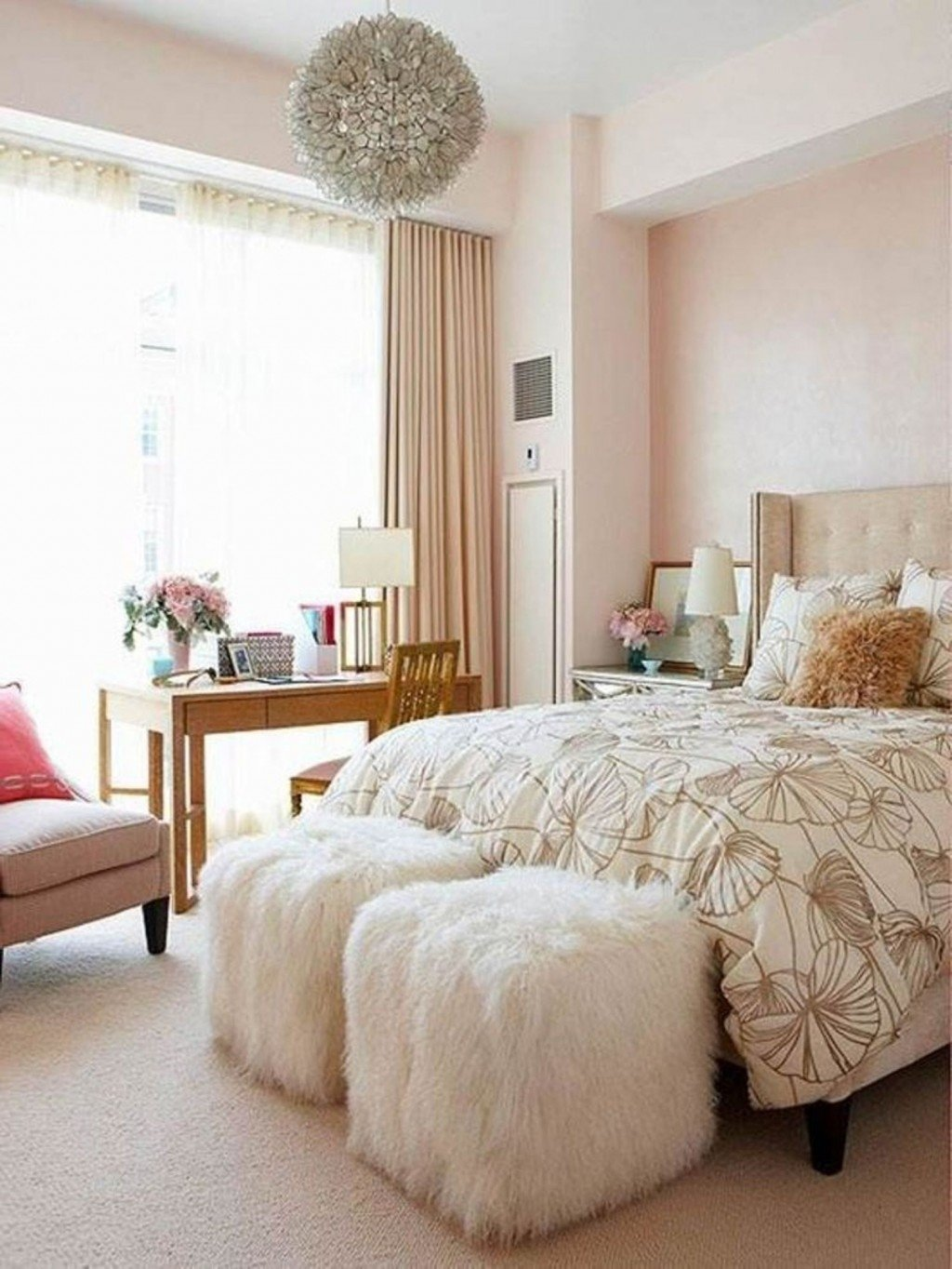 10 Fabulous Bedroom Ideas For Young Adults o fancy gallery bedroom ideas for young adults bedroom ideas for 1 2021