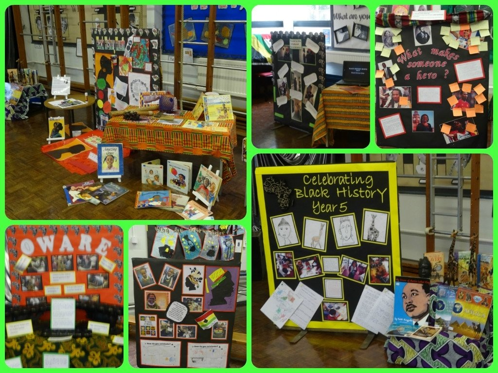 10 Most Popular Black History Month Project Ideas occasions herbert morrison primary school part 9223372036854775807 2021