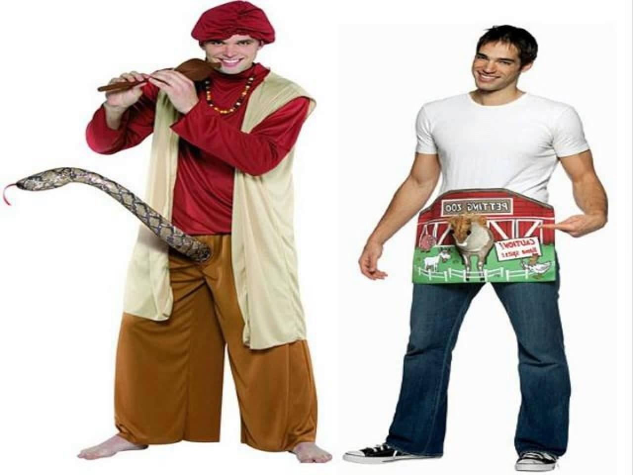 10 Trendy Cool Halloween Costume Ideas For Men of funny men halloween costume ideas wallpaper amazing for men 3 2020