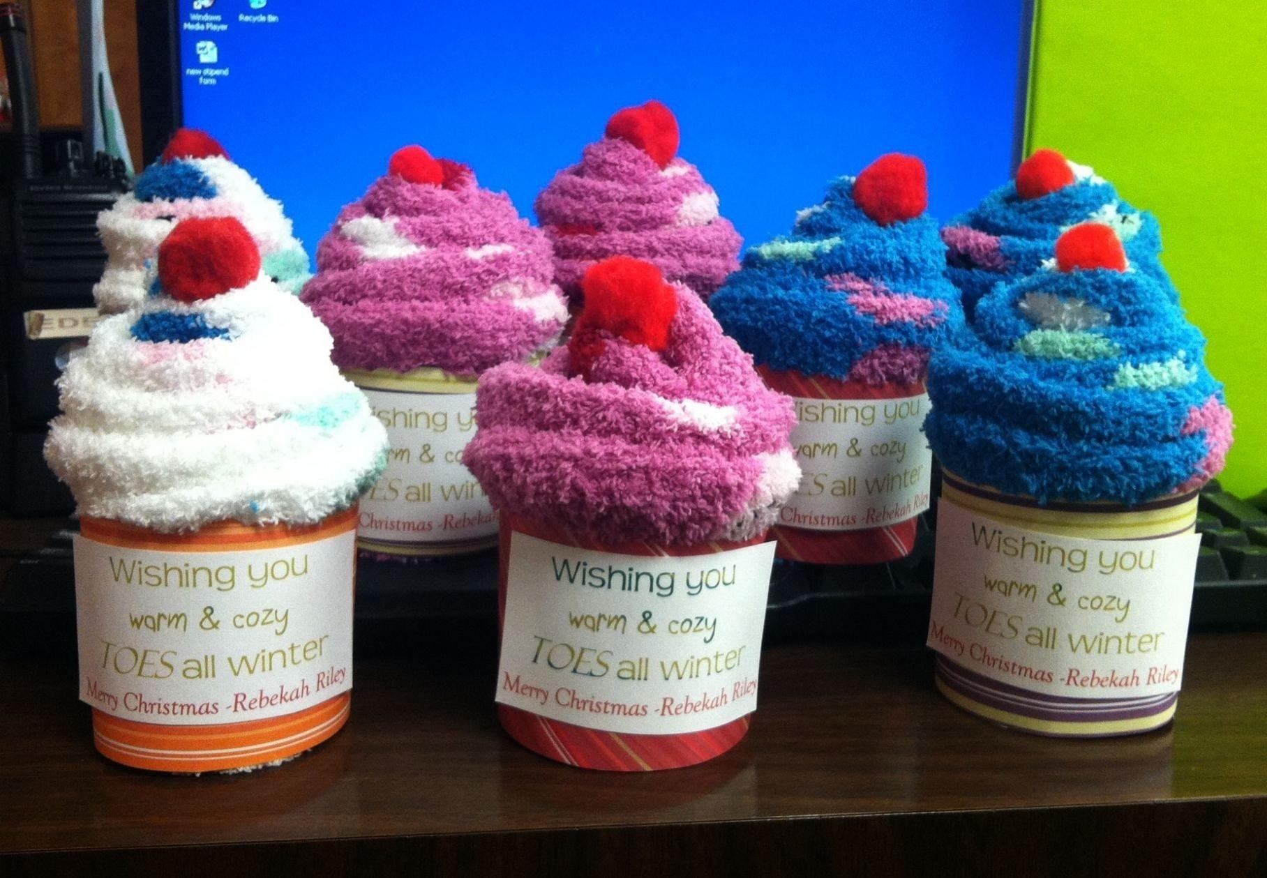 office gift ideas for staff   katiys