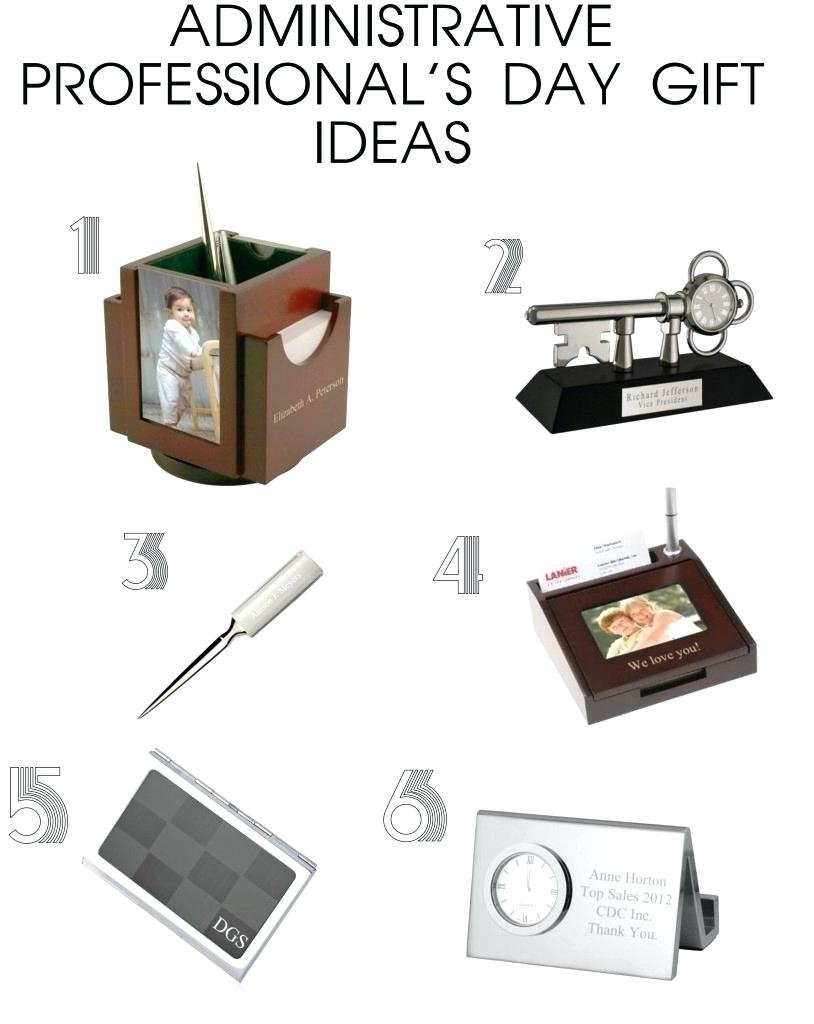 10 Unique Gift Ideas For The Office office table top gifts office designs 2020