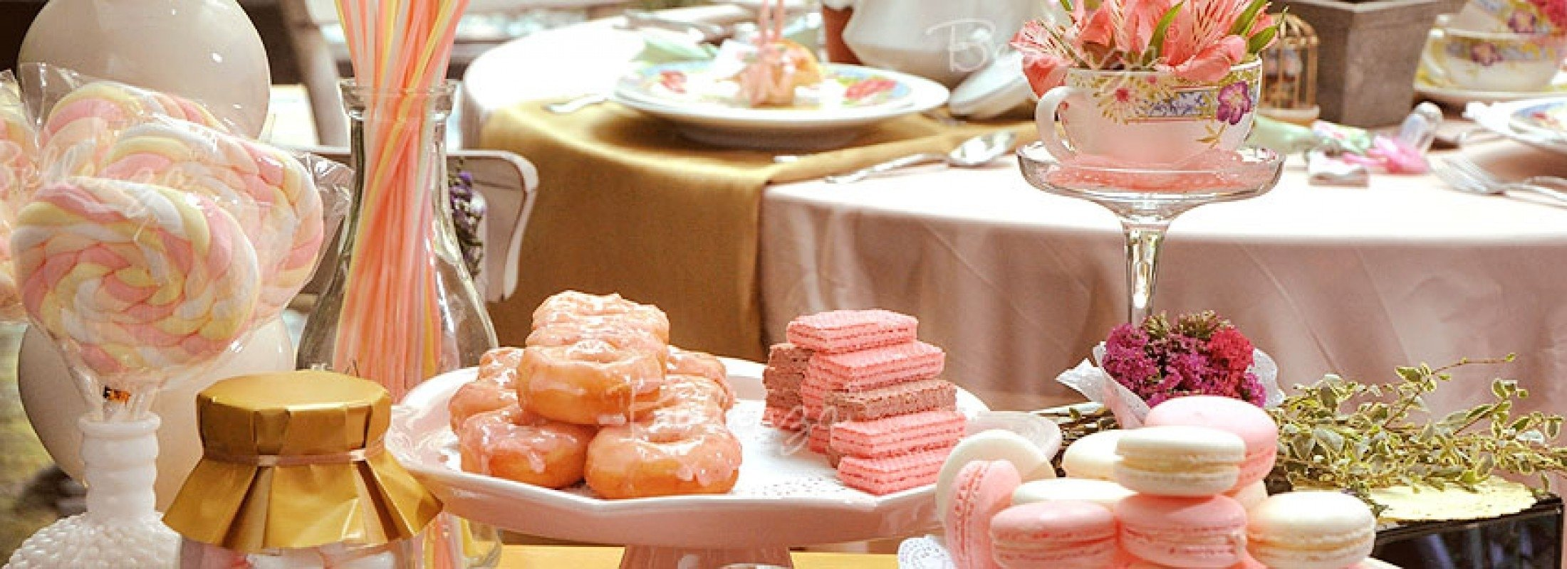 10 Most Recommended Baby Shower Candy Table Ideas oh sweet baby a dessert table for a summer baby shower unique 2