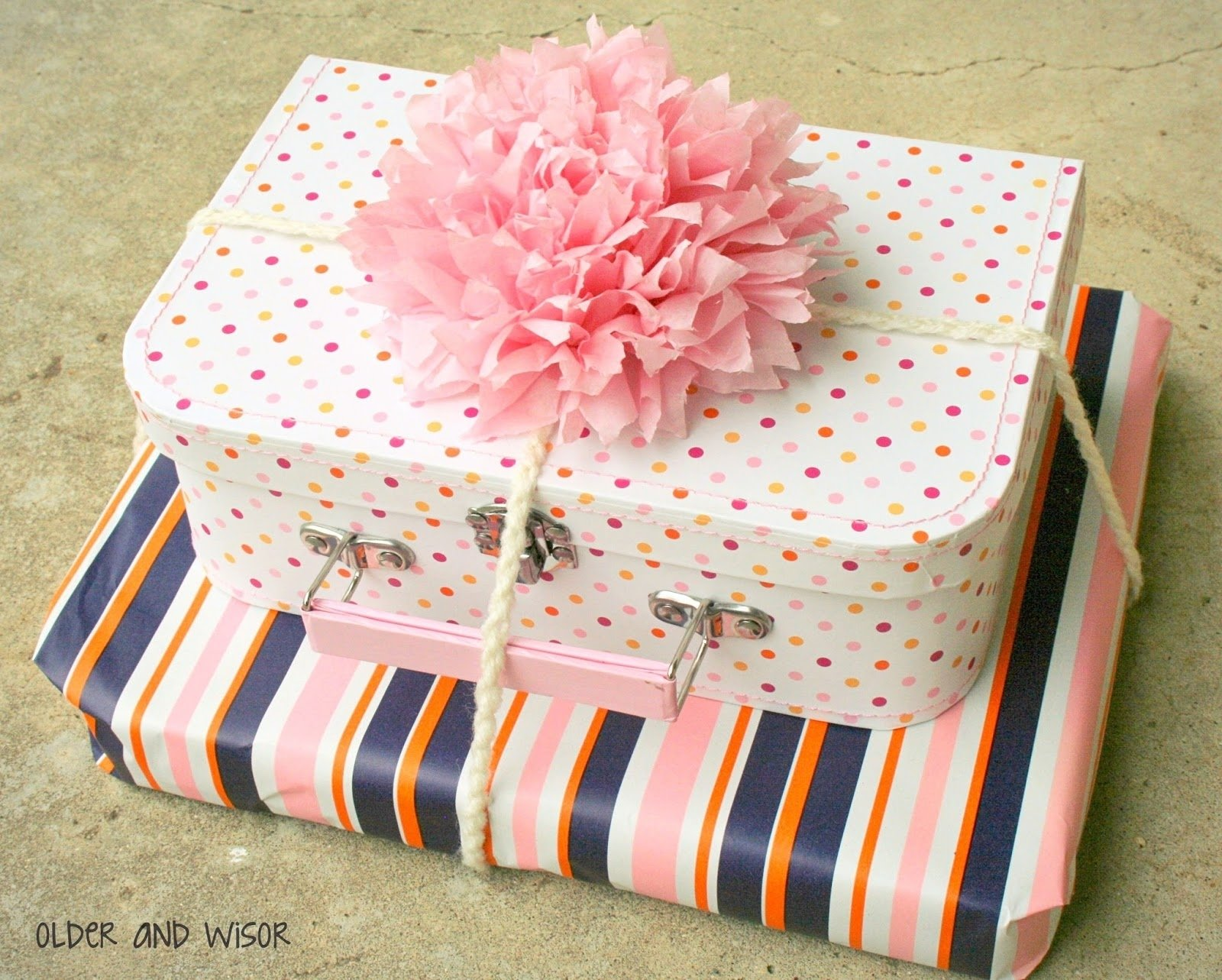 10 Great Birthday Gift Ideas For 7 Year Old Girl older and wisor easy birthday gifts what to get for a 7 year old 2 2020