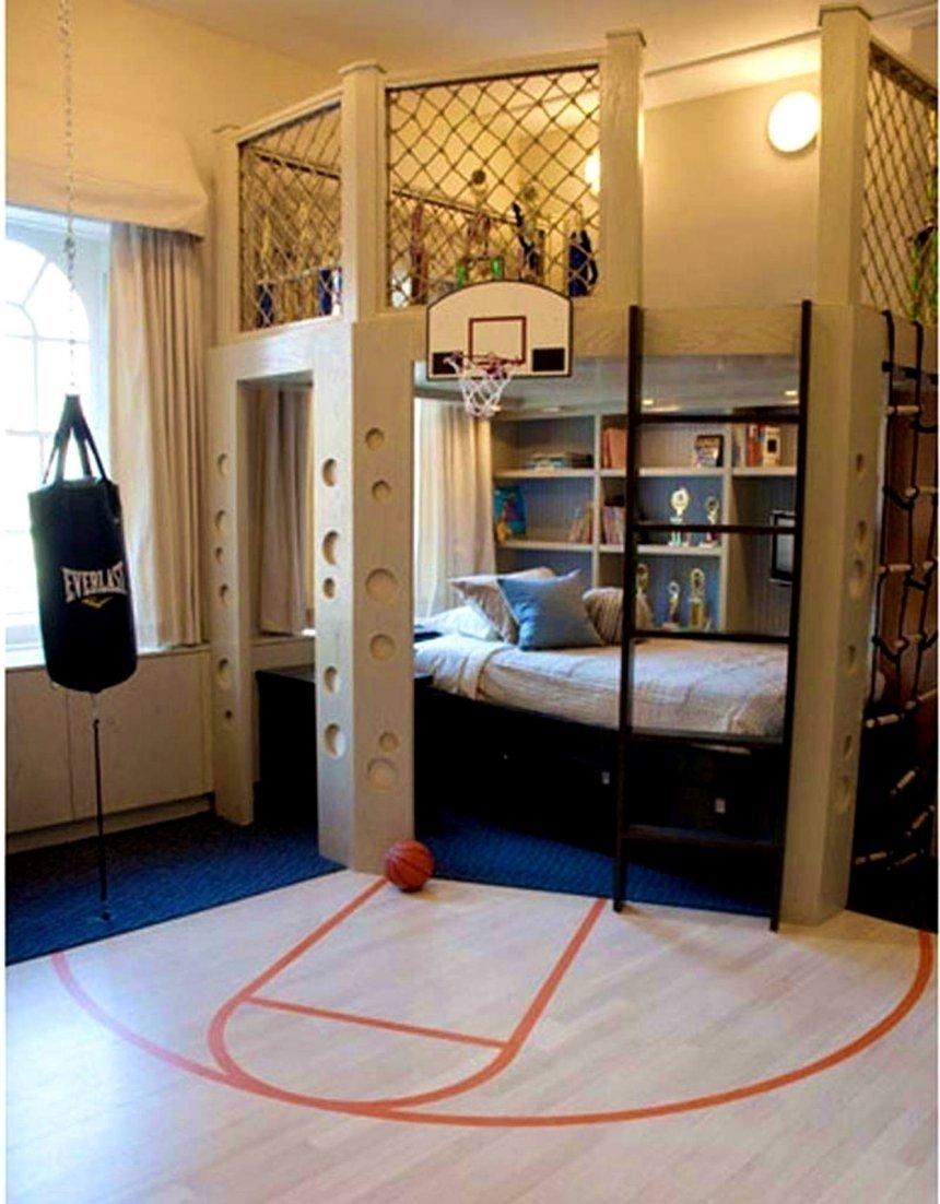 10 Fashionable Cool Bedroom Ideas For Teenage Guys older boy bedroom ideas small shared cool stuff for teenage guys 1 2020