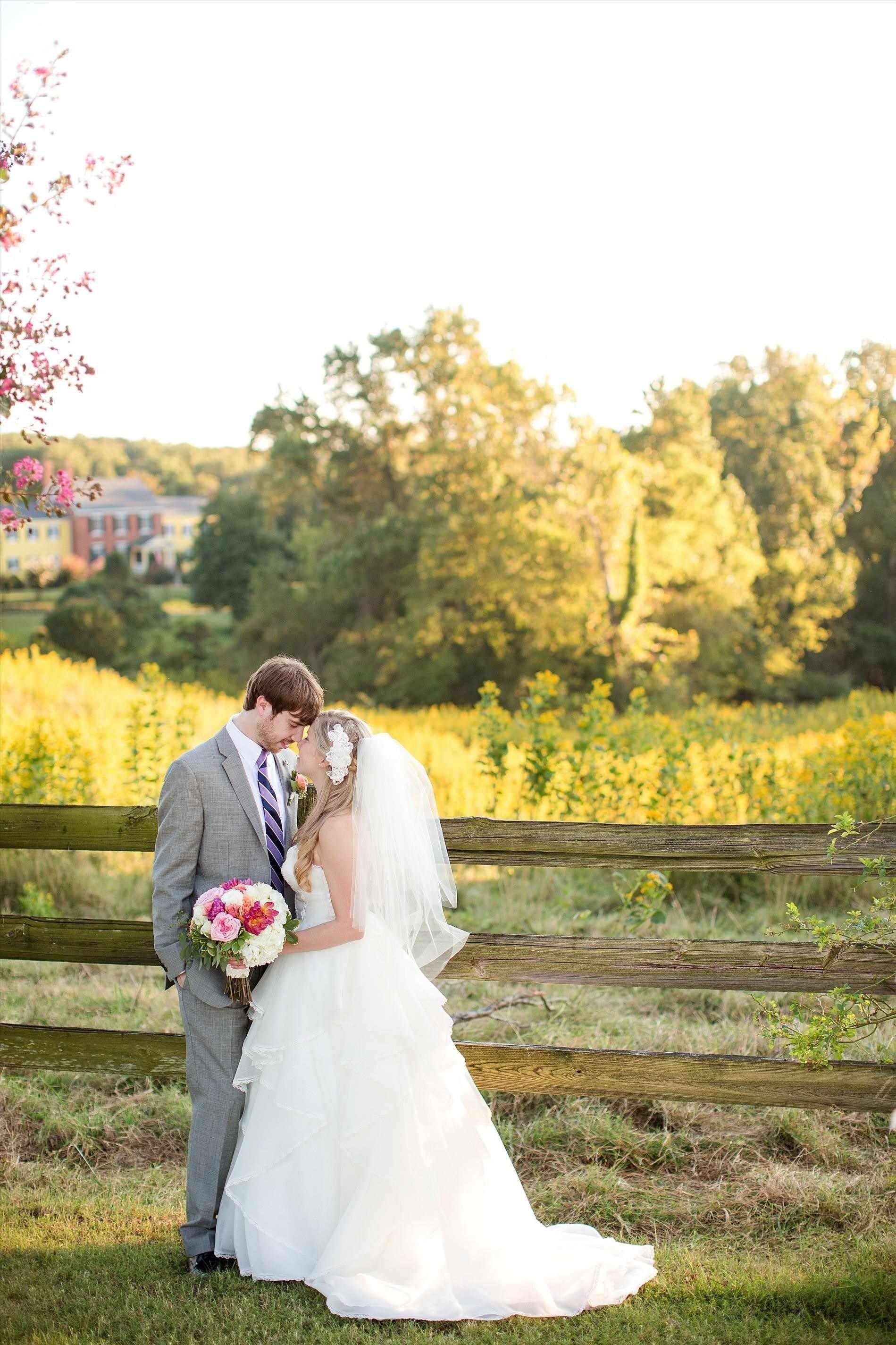 10 Fabulous Wedding Photo Ideas Bride And Groom on country pinterest bride groom pin country wedding photo ideas 2020