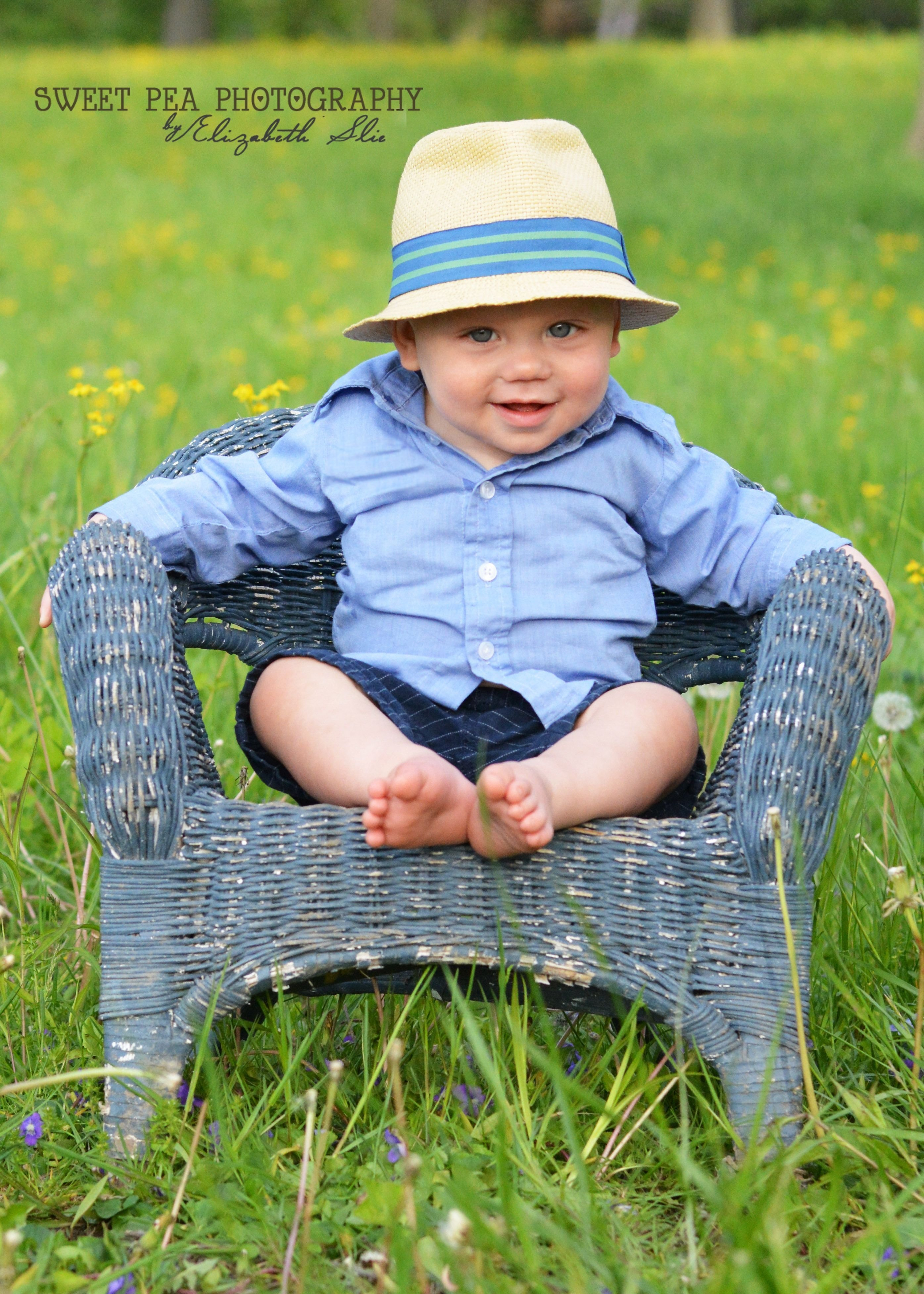 one year old boy birthday photo shoot ideas, 1 year old, country