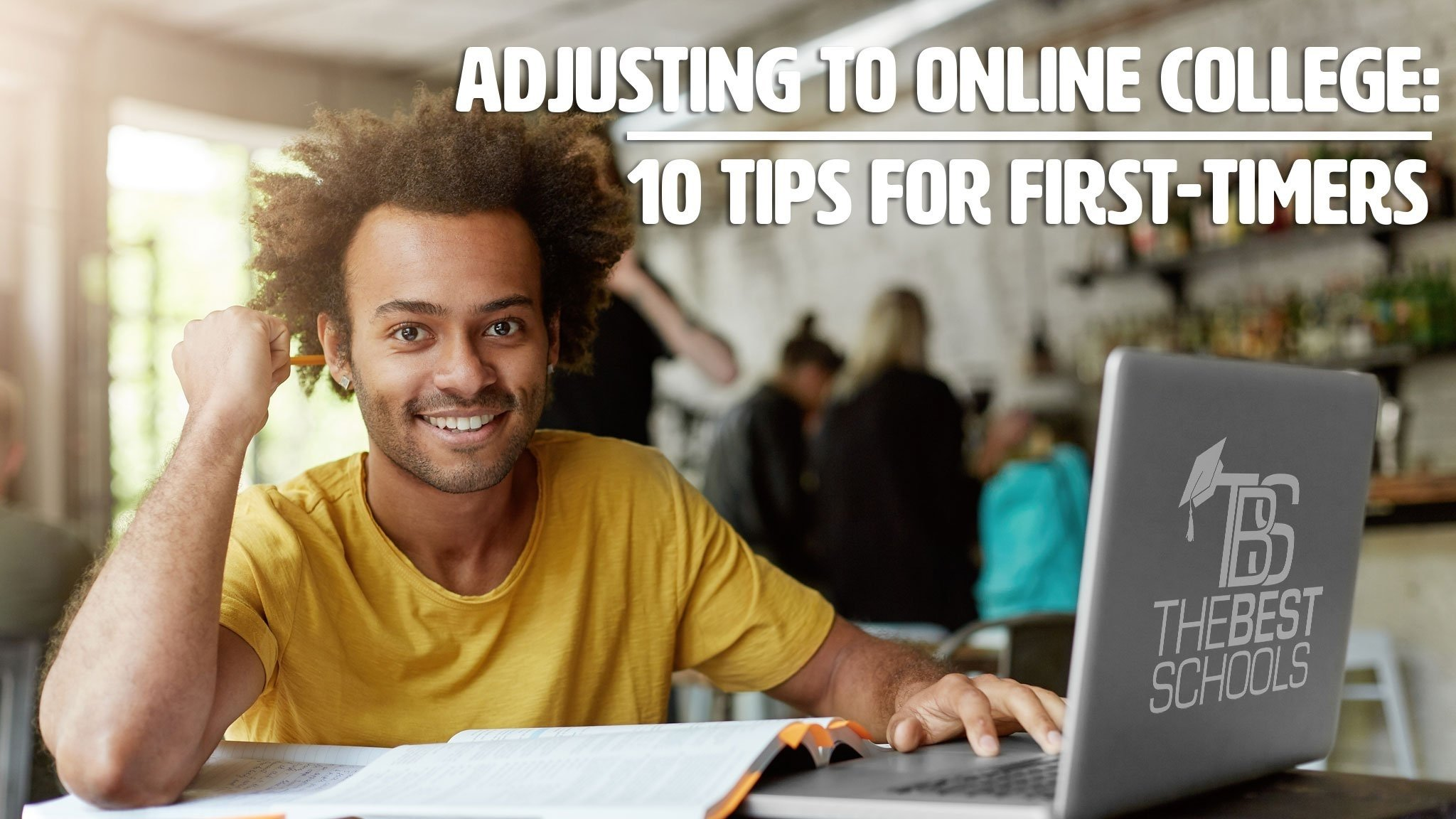 10 Wonderful Is Online College A Good Idea online college and time management the best schools 2020