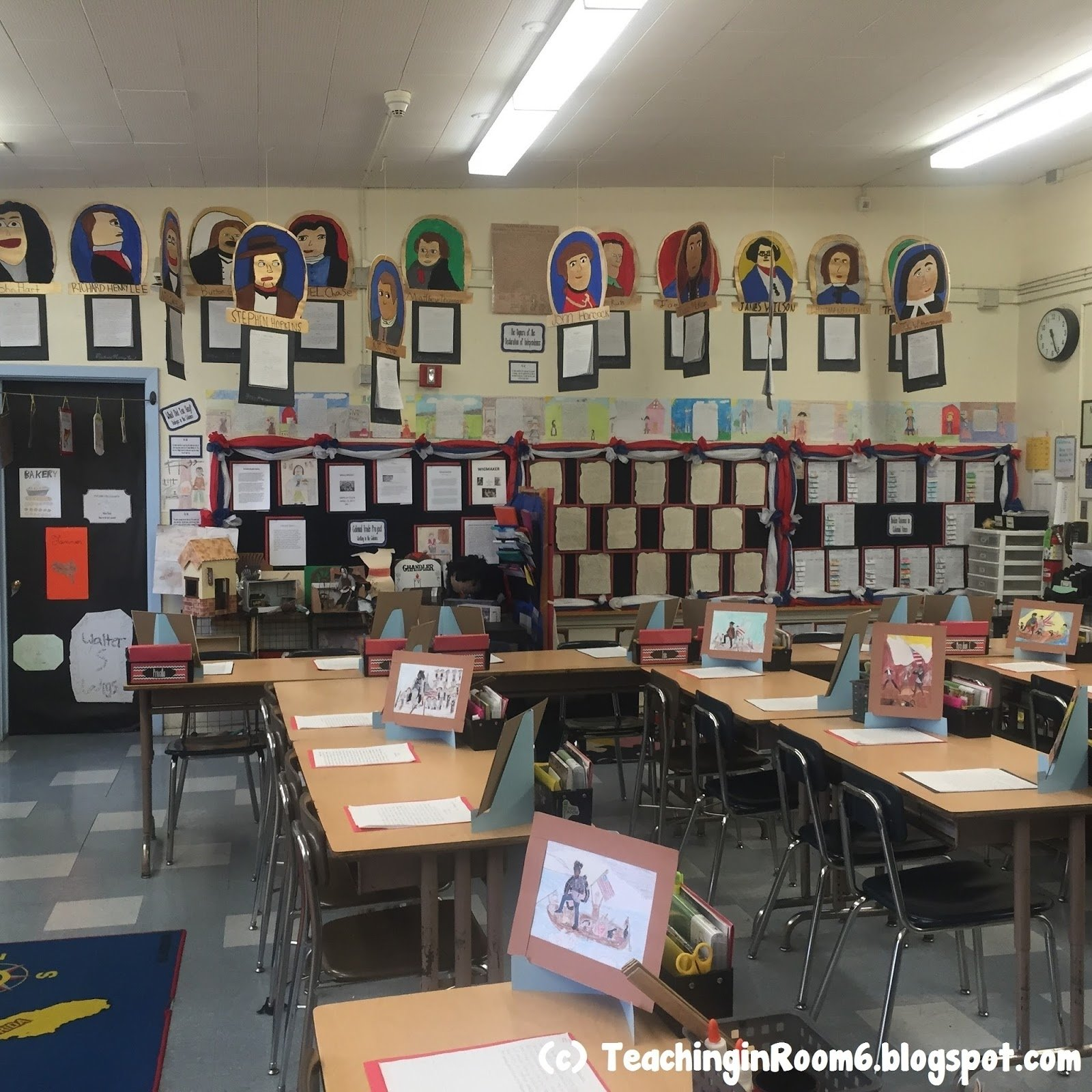 10 Lovely Middle School Open House Ideas open house 2015 open house social studies and students 2020