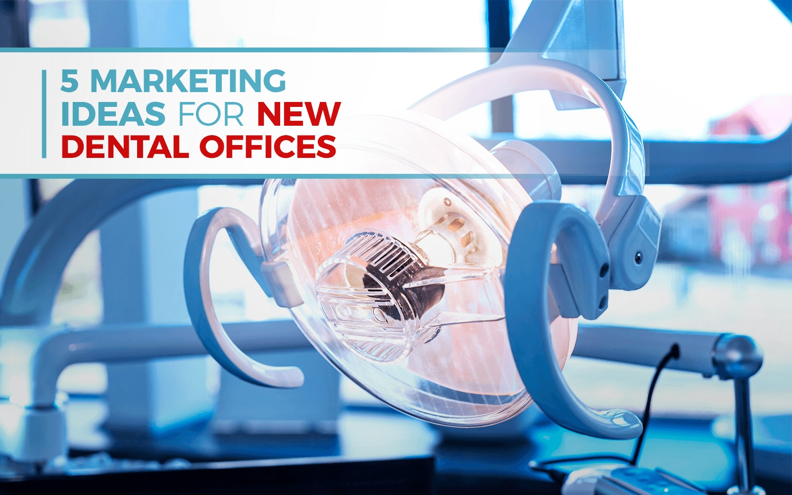 10 Unique Marketing Ideas For Dental Offices opening a new dental office marketing ideas to help your get