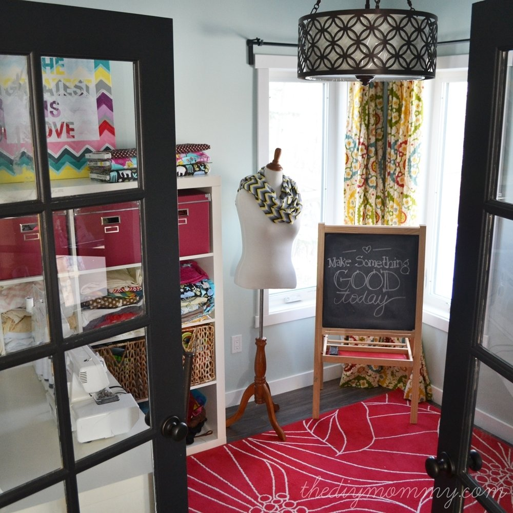 10 Most Popular Crafty Ideas For Your Room our diy house 2014 home tour the diy mommy 2020