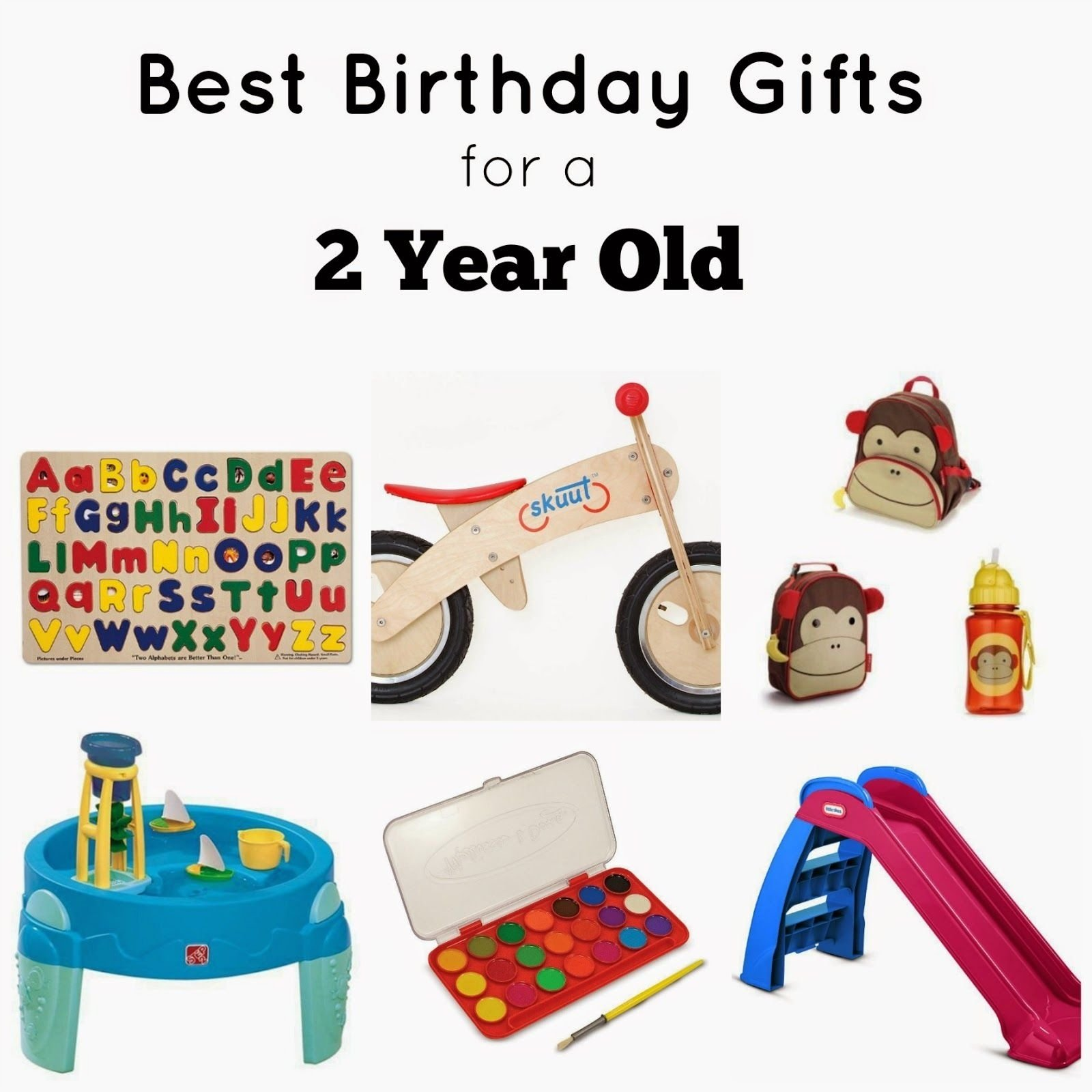 our life on a budget: best birthday gifts for a 2 year old | do