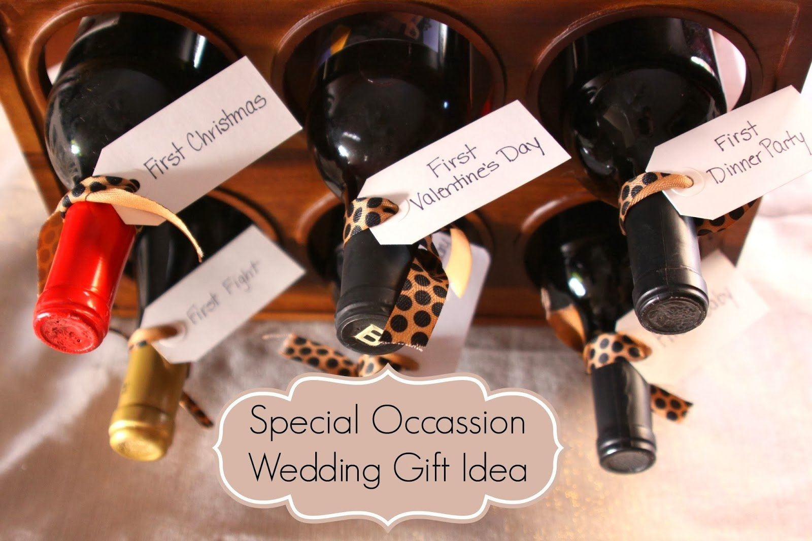 10 Most Recommended Wedding Gift Ideas For Sister our pinteresting family special day wedding gift idea target 2020