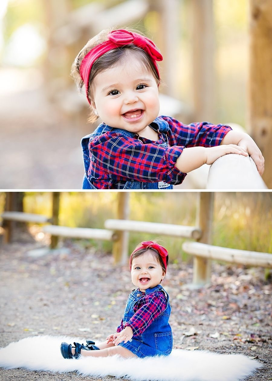 10 Ideal 9 Month Baby Picture Ideas outdoor baby photography google search baby milestone photo 2020