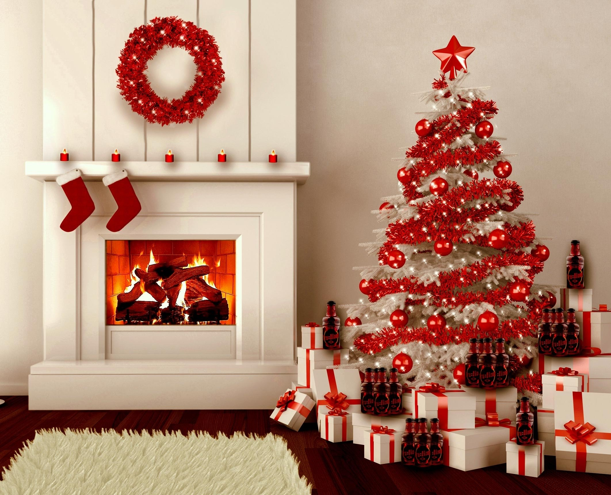 10 Most Popular Christmas Decorating Ideas For 2013 outdoor christmas decorating ideas span new tree decorations for 1