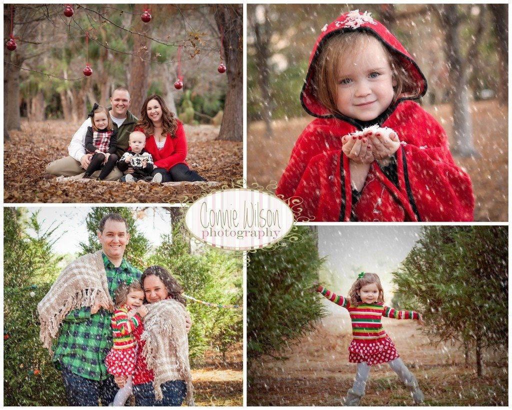 10 Unique Christmas Photo Ideas For Kids outdoor christmas ideas galleryhip hippest tierra este 8322 1 2020