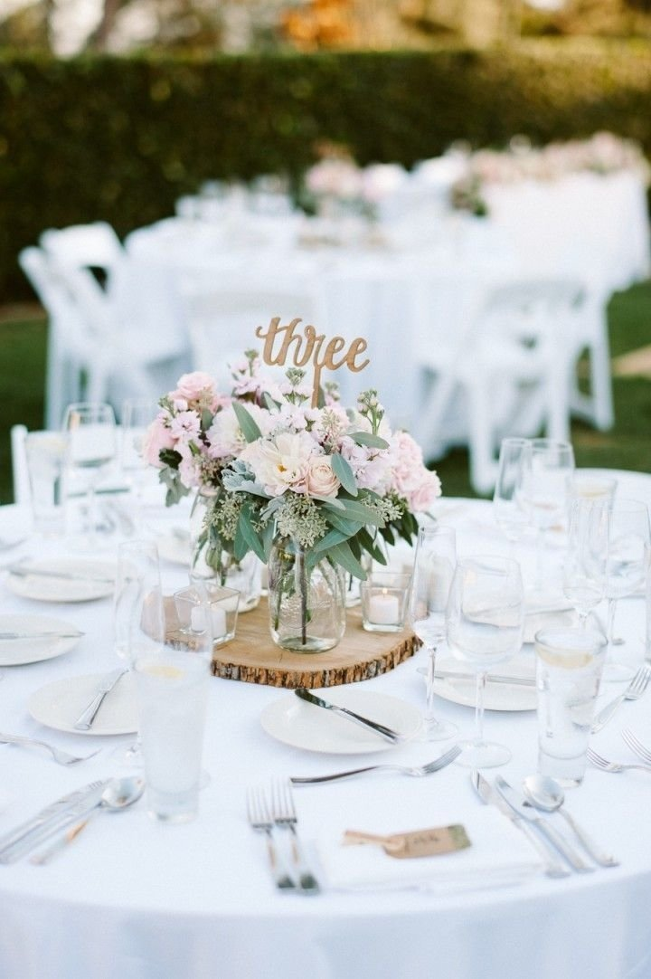 10 Stylish Outdoor Decorating Ideas For Summer outdoor decorations for summer wedding dayri 2020