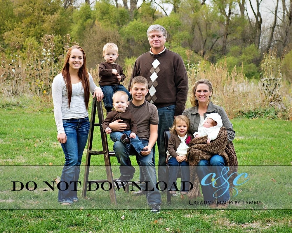 outdoor fall family picture outfit ideas - outdoor designs