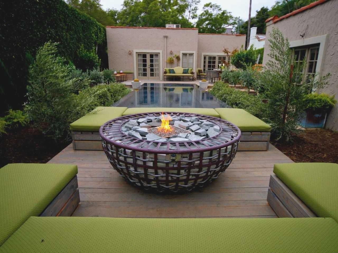 10 Great Outdoor Fire Pit Ideas Backyard outdoor fire pit ideas backyard elegant 66 fire pit and outdoor 2020