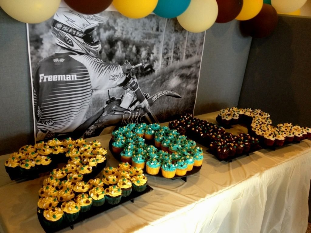 10 Awesome Graduation Party Ideas For Guys outdoor graduation party ideas decorating of party 2021