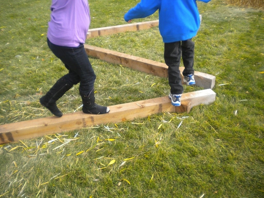 10 Fantastic Fun Obstacle Course Ideas For Adults outdoor obstacle course ideas for adults all for the garden house 2020