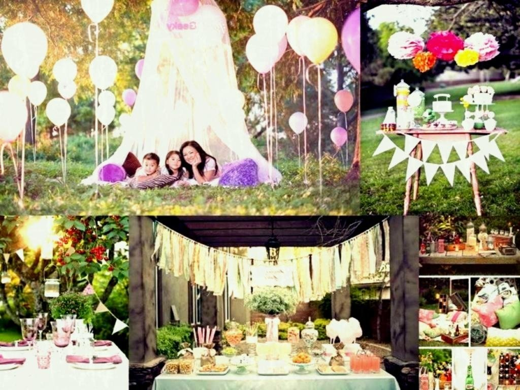 outdoor party decoration ideas on a budget archives decorating with