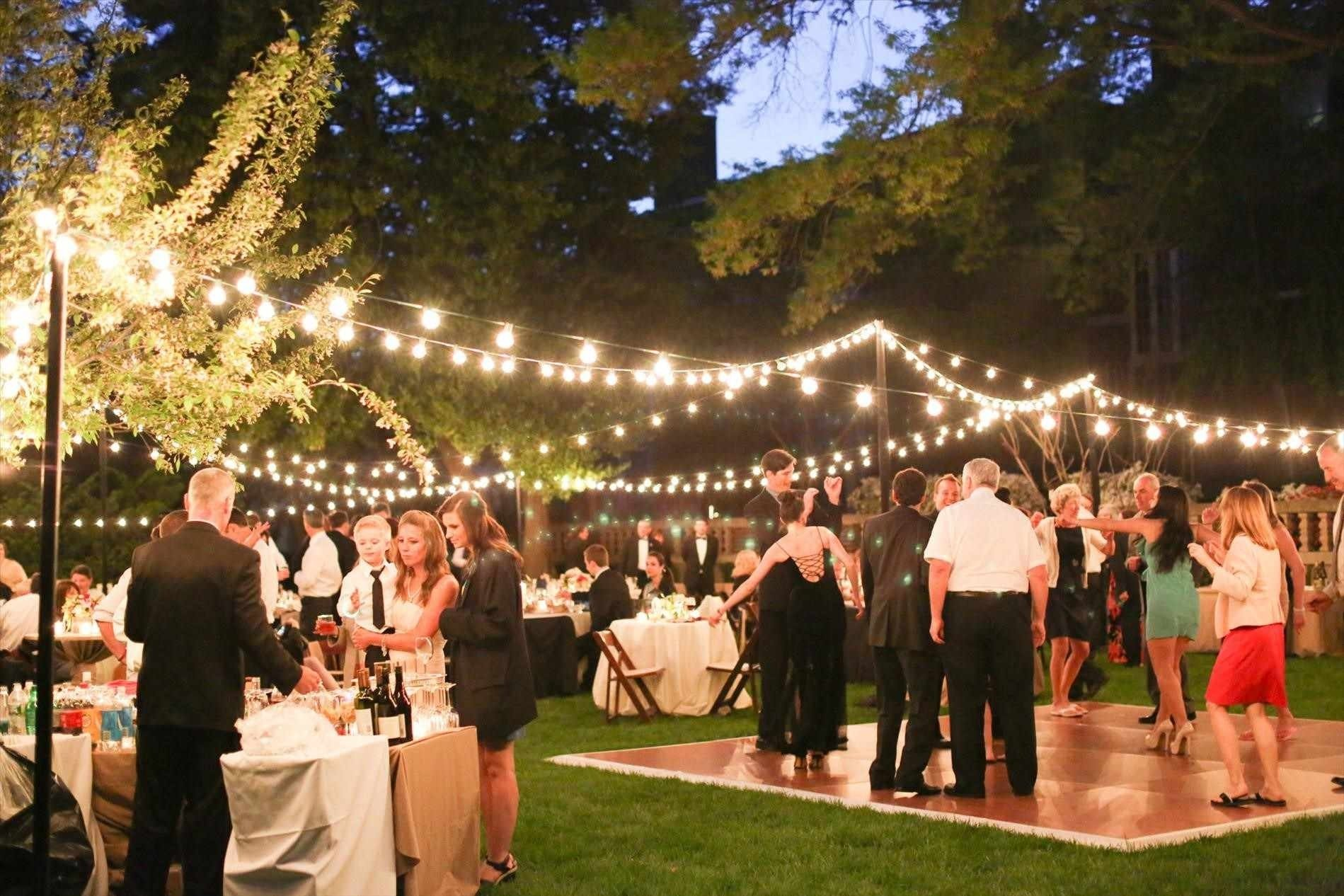 10 Attractive Outdoor Wedding Ideas For Spring outdoor wedding ideas outdoor country wedding venues best ideas 2020