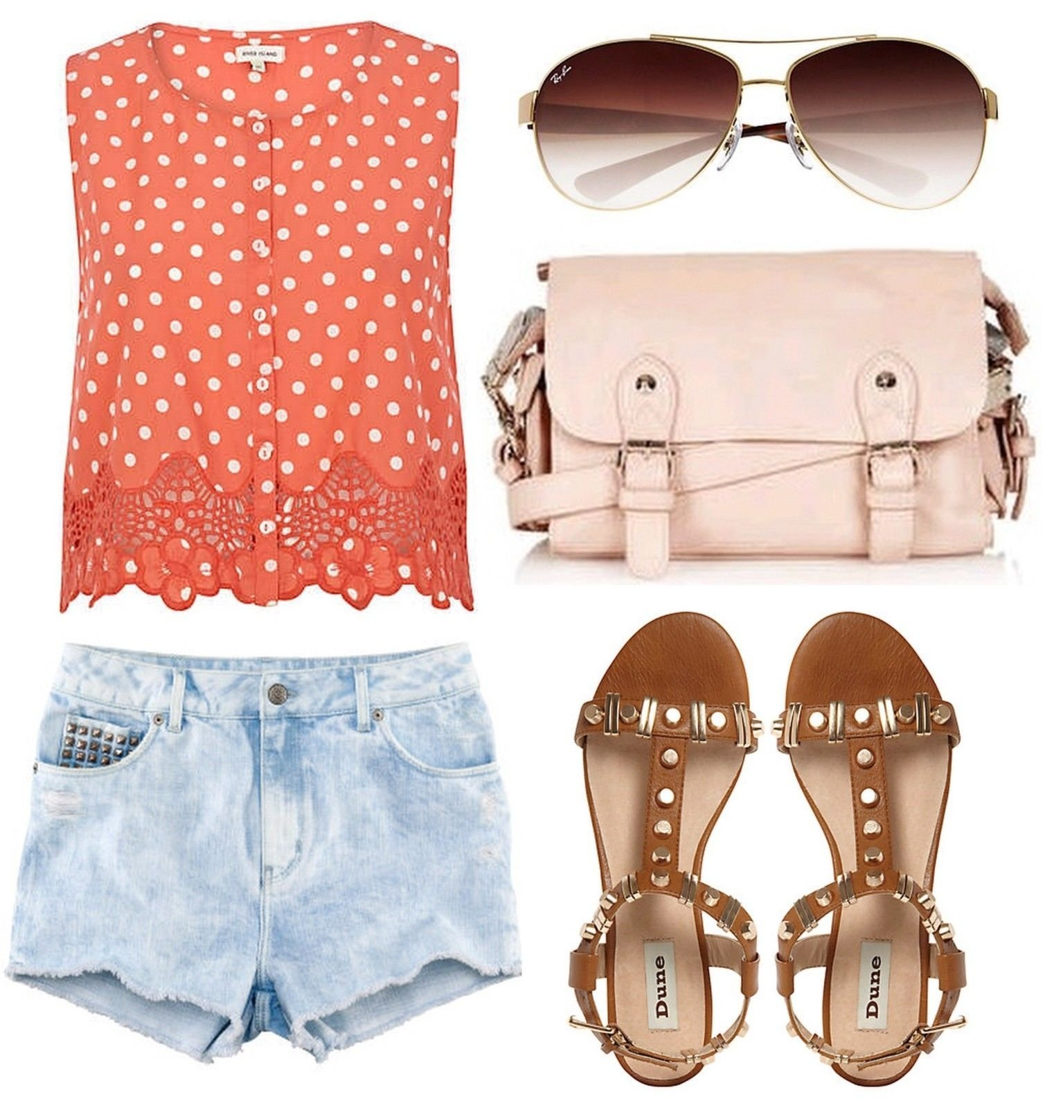 10 Cute Cute Outfit Ideas For Summer outfit ideas 028 cute outfit ideas for women teens work and 2020