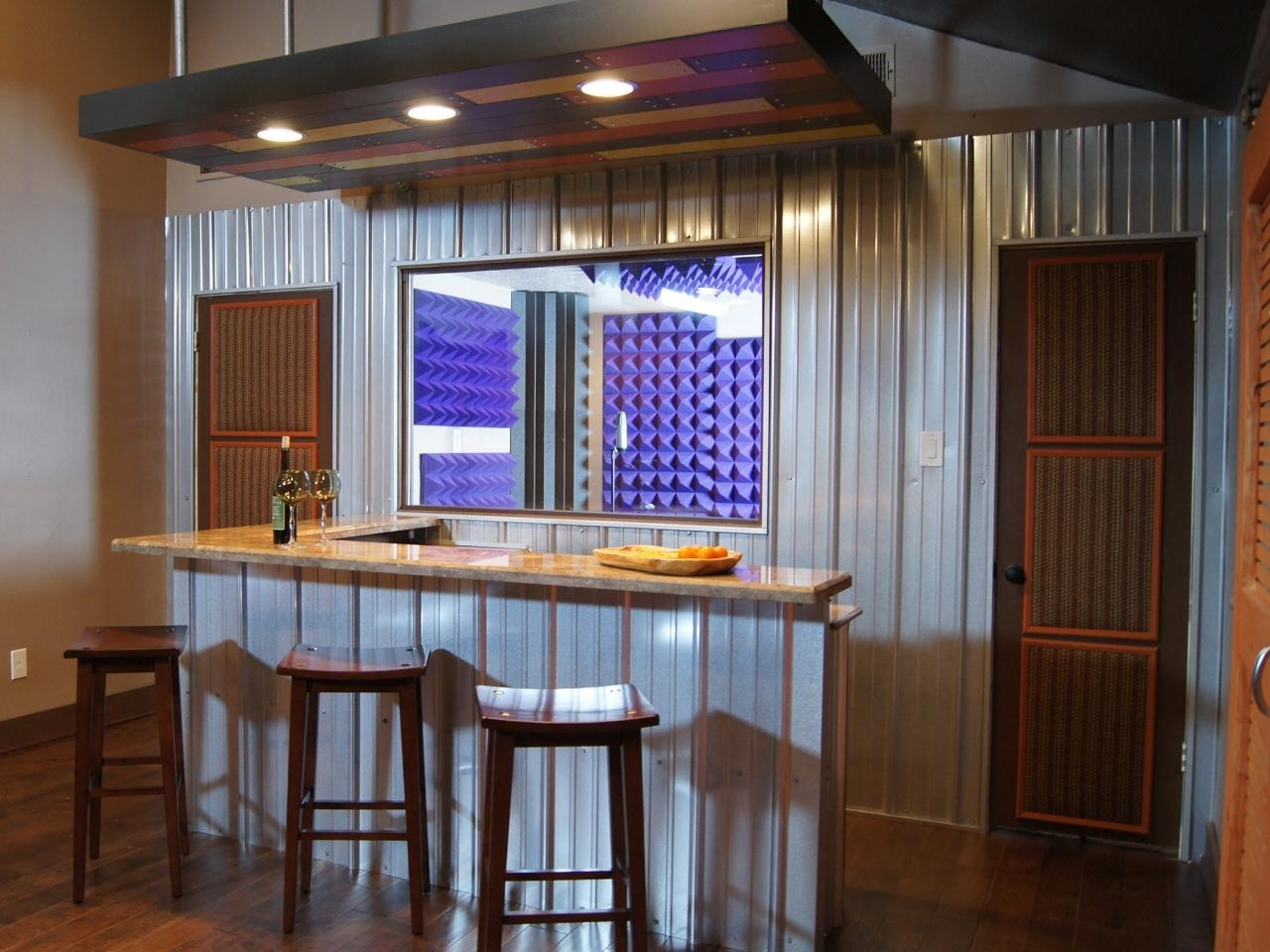 10 Lovable Bar Ideas For Small Spaces %name 2020