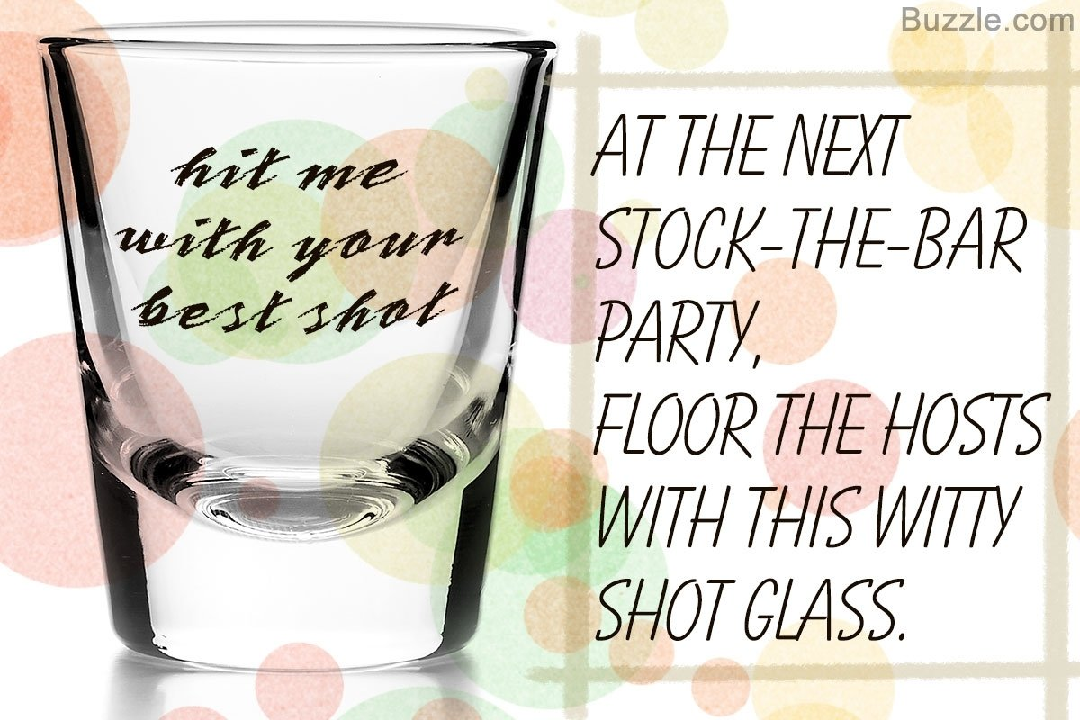 10 Gorgeous Stock The Bar Party Gift Ideas outstandingly amazing gift ideas for a stock the bar party 2021