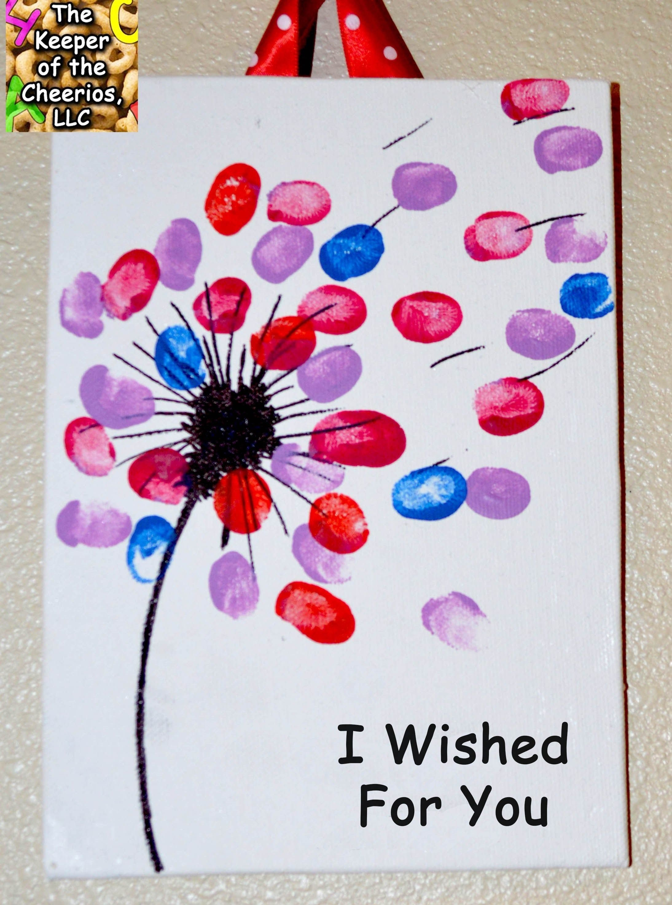 10 Fabulous Craft Ideas For Mothers Day over 15 mothers day crafts that kids can make for gifts crafts 2020