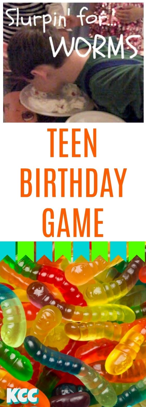 10 Lovely Party Game Ideas For Teenagers over 15 super fun halloween party game ideas for kids and teens 1 2020