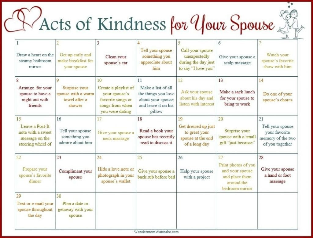 10 Famous Random Act Of Kindness Ideas over 200 random acts of kindness ideas 2020