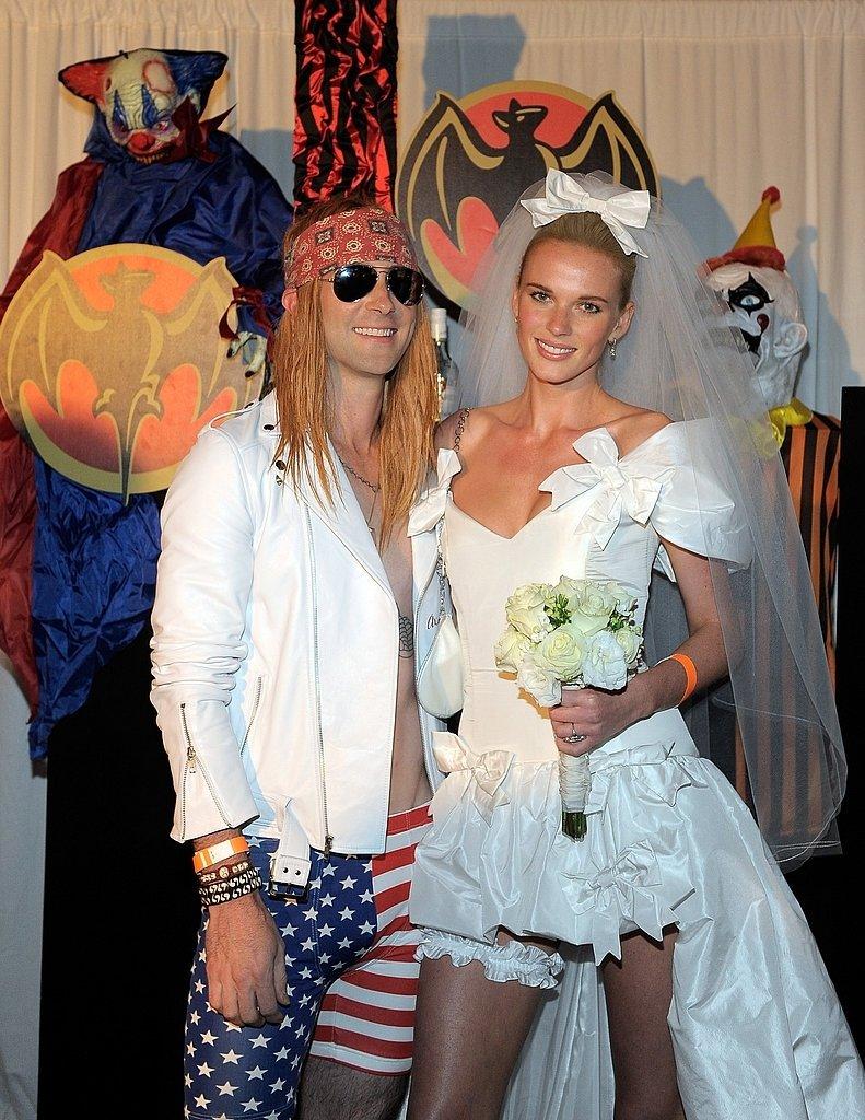 10 Fantastic Celebrity Couples Halloween Costume Ideas over 250 celebrity halloween costumes axl rose halloween parties 1 2021