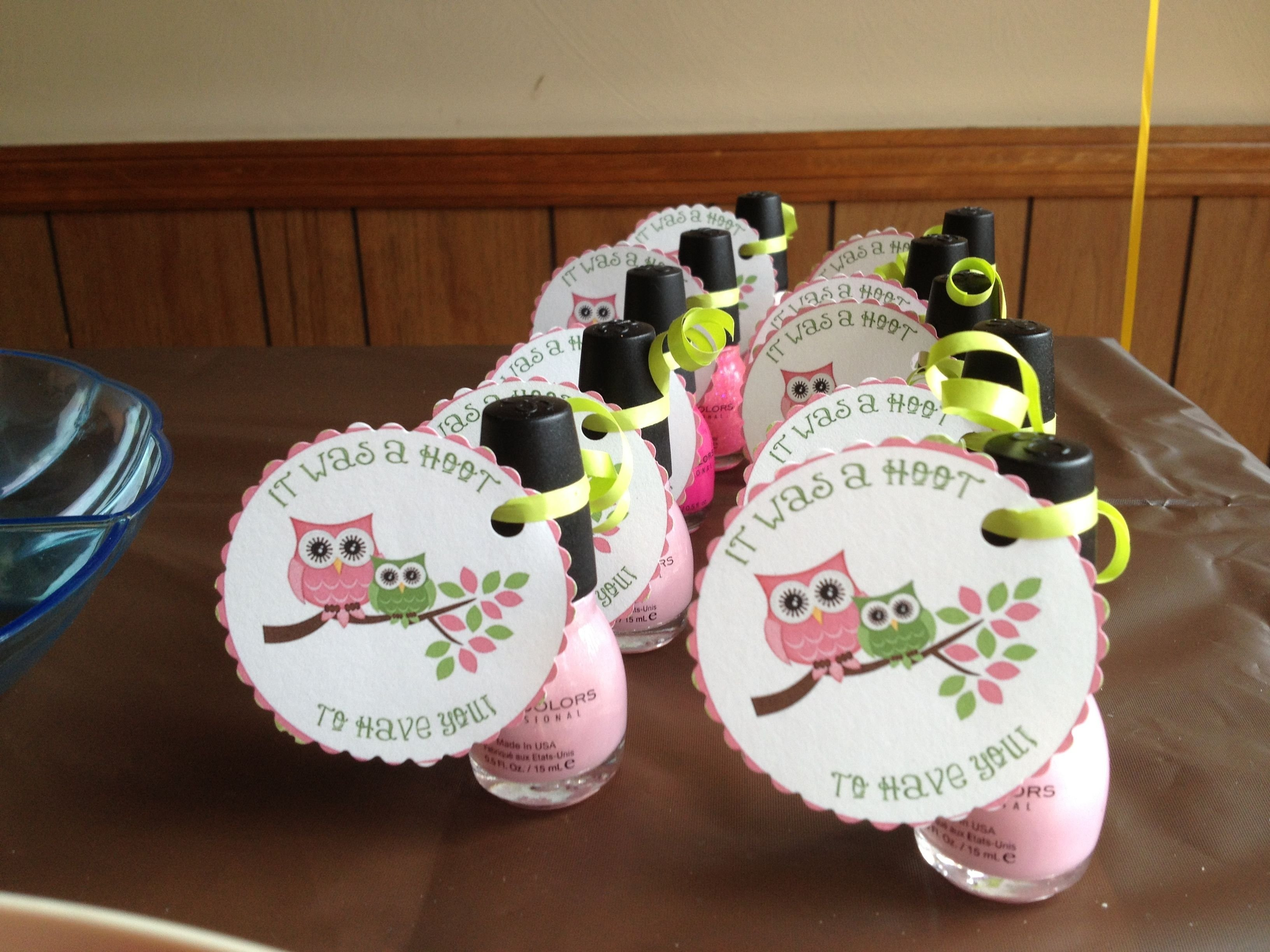 owl baby shower party favors | baby stuff | pinterest | baby shower