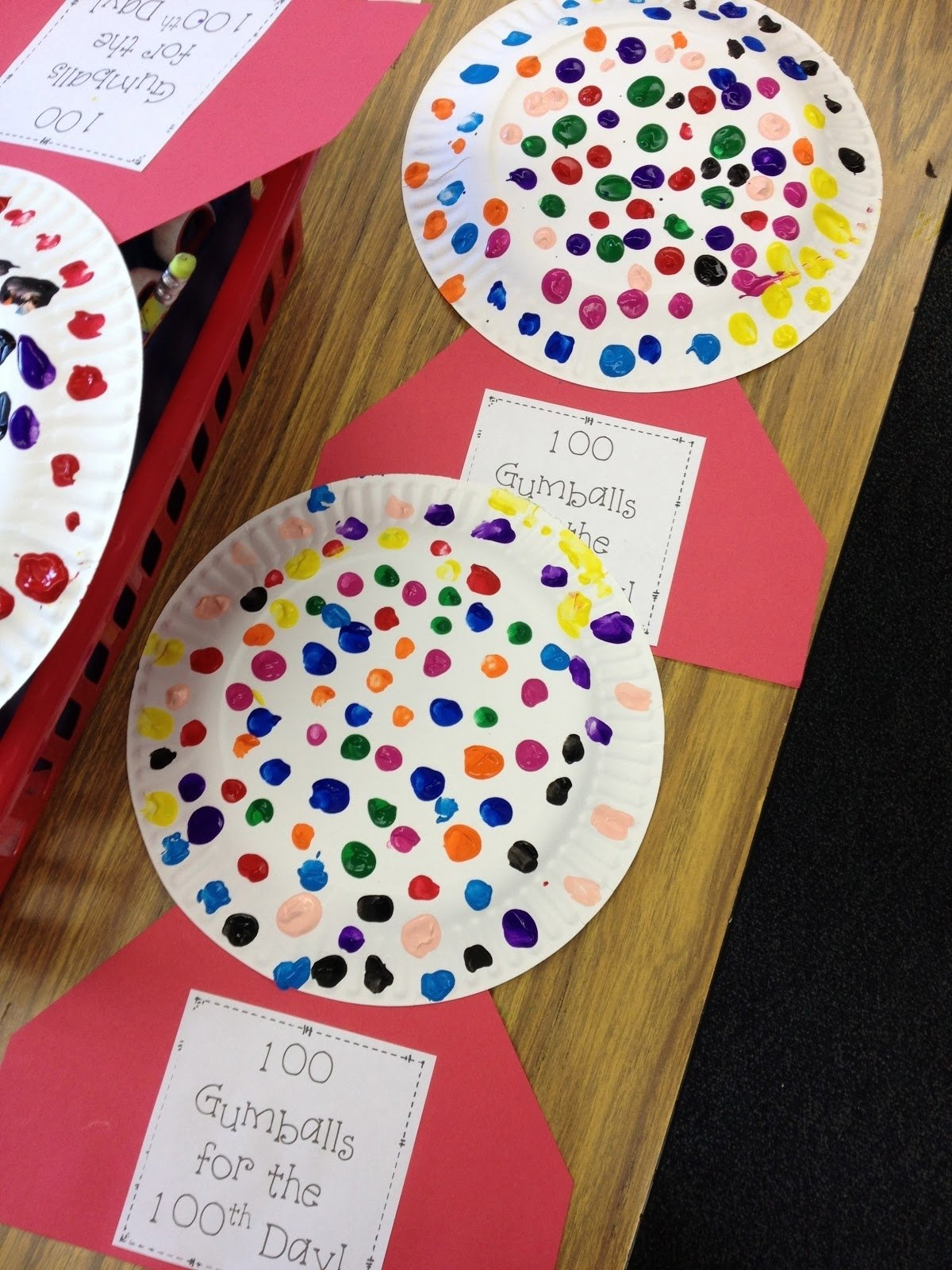 10 Wonderful 100 Day Of School Ideas For Kindergarten owl right 100 days of school 2020
