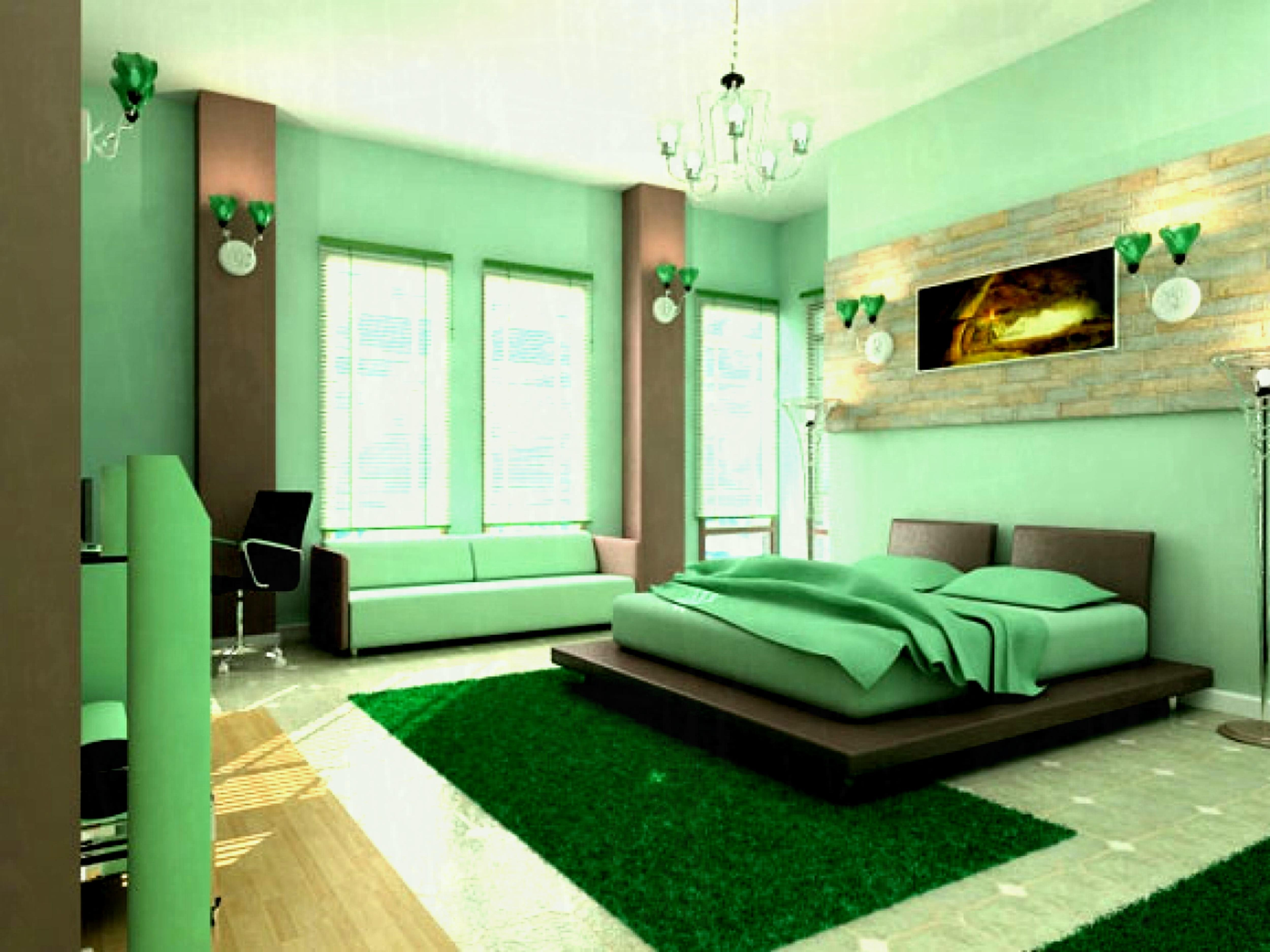 10 Cute Ideas For Painting A Room paint color ideas inspiring living room colors wall painting designs 2020