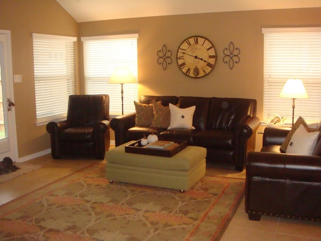 paint colors for family room | home design ideas