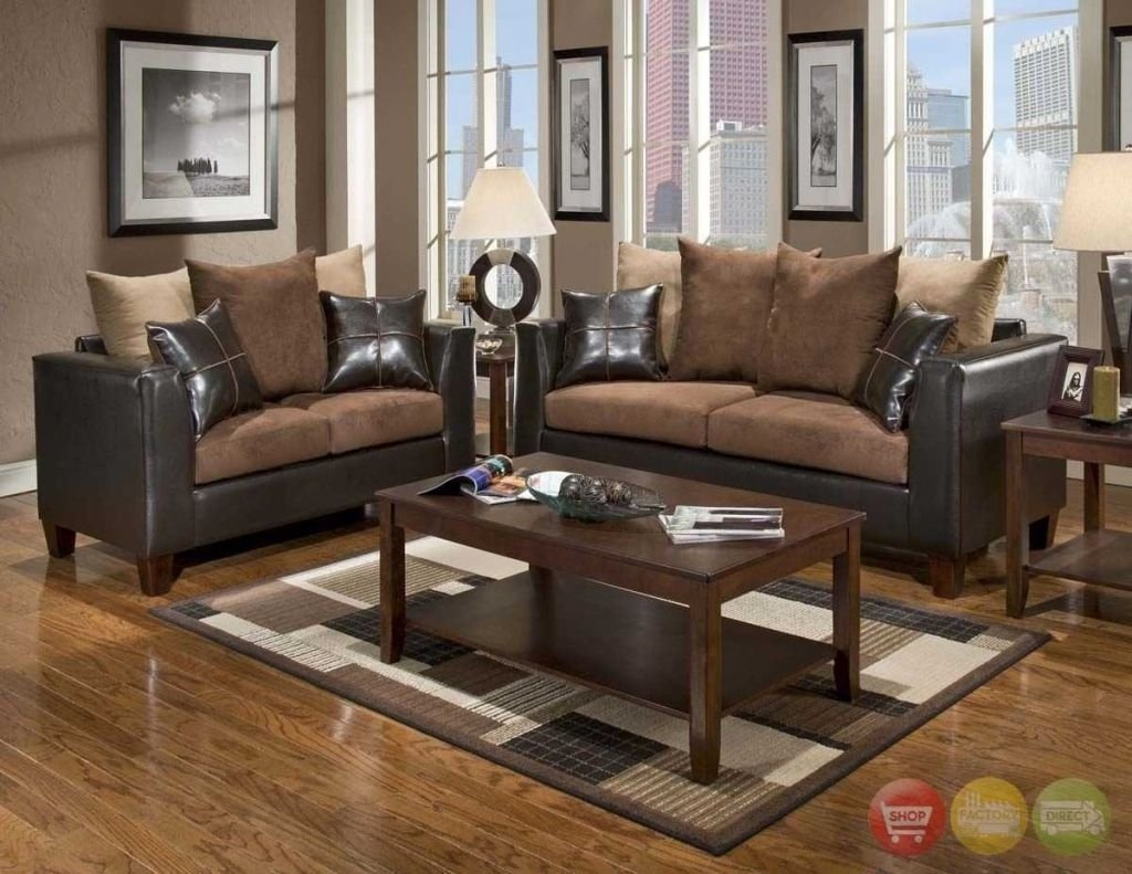 10 Gorgeous Living Room Paint Ideas With Brown Furniture paint ideas living room with brown furniture 100 images living 2021