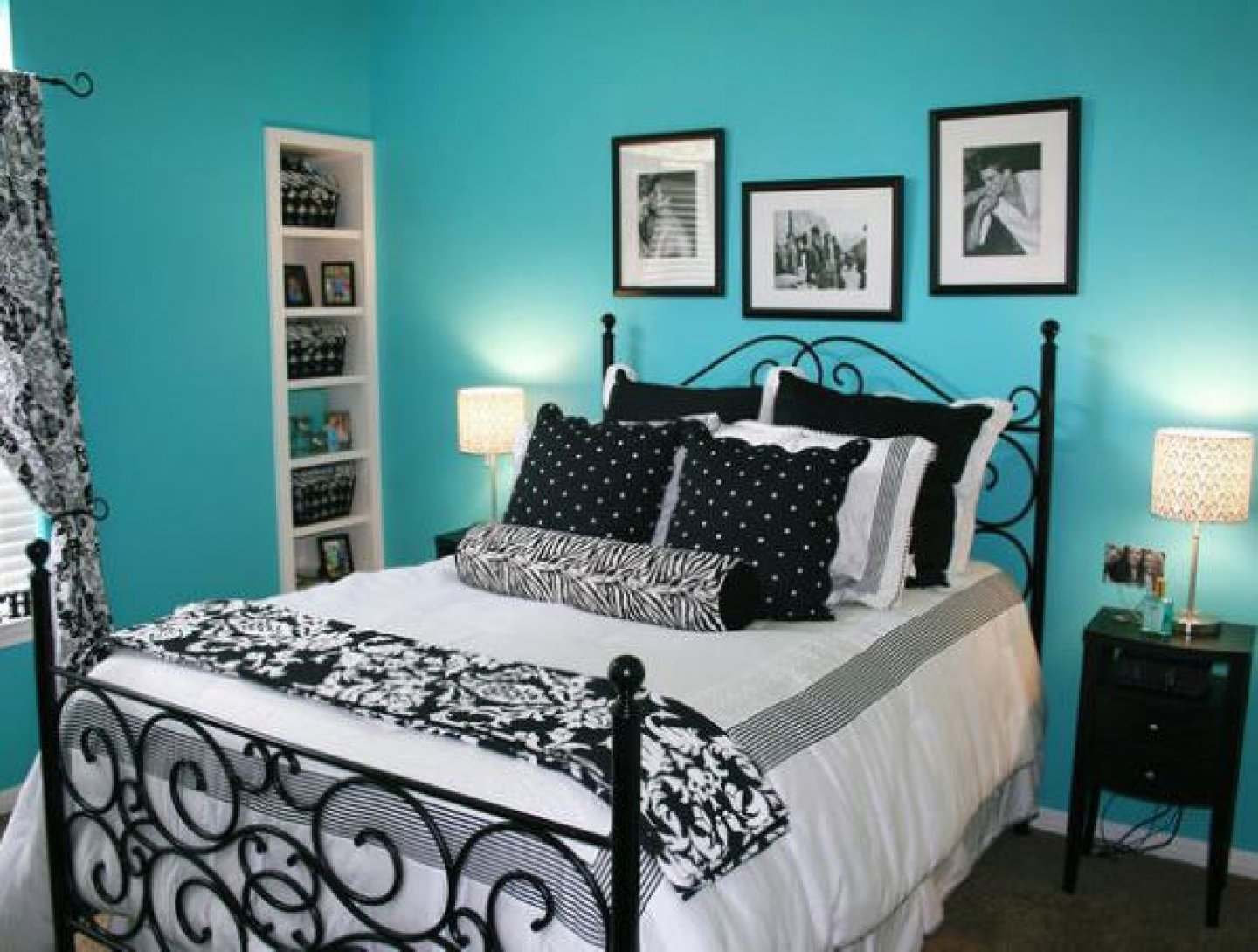 10 Most Recommended Ideas For Teenage Girls Rooms paint teenage girl room ideas 2955 2020